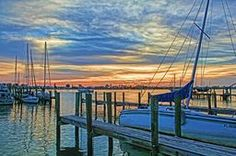 Gorgeous! Listing To Port http://crated.com/art/280075/listing-to-port-by-hhphotography?product=PO&size=12%7C18 #crated via @getcrated #sailboats #Floridasunset #wallart #homedecor via @hhphotography3 @hh_images947