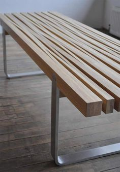 a370b3ca8012 bench   chair Woodwork Inspiration Personalized Woodwork Reclaimed Woodwork  Products  howtobendwoodcoffeetables Bench Designs
