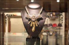 Silver Accessories, Jewelry Crafts, Crafting, Inspiration, Fashion, Biblical Inspiration, Moda, Fashion Styles, Crafts To Make