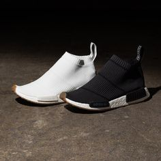 "5,055 Likes, 47 Comments - UNDFTD (@undefeatedinc) on Instagram: ""adidas NMD CS1 PK // Available Friday 3.31 at Undefeated.com"""