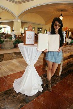 Danna Paola Riviera Maya, Cancun, White Dress, Outfits, Dresses, Fashion, Culture, Celebs, Vestidos