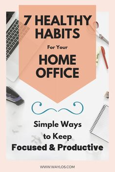 Routine, Work Productivity, Work From Home Tips, Home Jobs, Jobs Uk, Time Management Tips, Working Moms, Working Mom Schedule, Home Hacks