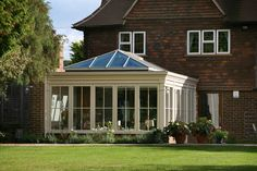 Image result for orangery images