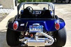 Manx Dune Buggy, Vw Modelle, Vw Racing, Vw Lt, Beach Buggy, Dune Buggies, Pipe Dream, Vw Cars, Hot Rods