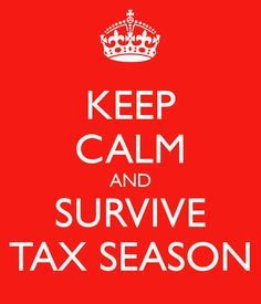 What Surrogates and Egg Donors Need to Know About Tax Season! by Chrissy Hanisco, Esq., The Stein Law Firm, PLLC