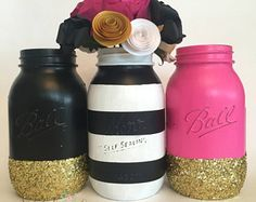 Image result for kate spade classroom