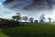 Картинки по запросу автостопом по галактике