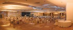 #wedding #ballroom #princessofballroom <3 Wedding Ceremony, Chandelier, Ceiling Lights, Weddings, Home Decor, Candelabra, Decoration Home, Room Decor, Chandeliers