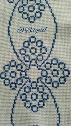 Seccade Modelleri - - - Best of Wallpapers for Andriod and ios Cross Stitch Numbers, Cross Stitch Borders, Cross Stitch Designs, Cross Stitching, Cross Stitch Patterns, Beaded Embroidery, Cross Stitch Embroidery, Hand Embroidery, Embroidery Designs
