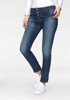 4b2242a79114 Die 234 besten Bilder von Jeans   OTTO   Clothing, Classic und ...