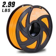 003 Mm.. / Convenience Goods Hatchbox Pla 3d Filamento De La Impresora La Precision Dimensional