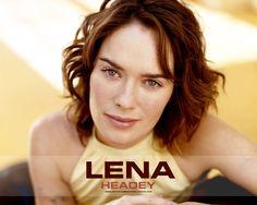 gorgeous lena headey wallpaper
