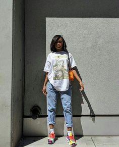 japanese fashion, girls fashion boots, african fashion house washington dc, fashion women men casual watch, fashion 1990 to fashion sunglasses for women 2018 hairstyles round face. Fashion Casual, Seoul Fashion, Korean Street Fashion, Women's Summer Fashion, Fashion Kids, Look Fashion, Winter Fashion, Fashion Women, Fashion Boots