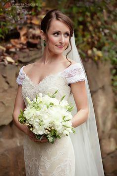 Jennifer Childress Photography | Wedding | Phoenixville Foundry | Phoenixville, PA | Chester County | Bride     www.jennchildress.com
