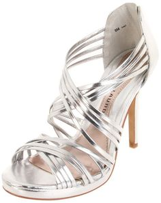 5e0fdaefc04f91 60 Best Prom shoes - High heel prom shoes 2019 images