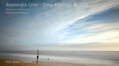 Alessandro Crimi - Deep Afterhour 132