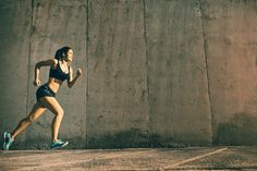 """Ich beginne mit Pilates"" — endlich motiviert bleiben fürs Training! Teil 1 Pilates Training, Qi Gong, Running, Sports, Pilates For Beginners, Stay Motivated, Baby Steps, Positive Psychology, Keep Up"