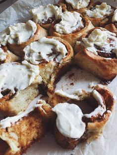 Sweet Pie, Pie Cake, Camembert Cheese, French Toast, Brunch, Sweets, Bread, Snacks, Chocolate