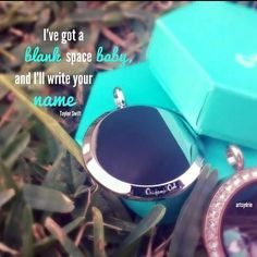 Need a Holiday gift? Try a proven winner, Origami Owl! Ask me how! owlisallyouneed@gmail.com