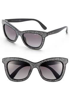 Ray Ban Clubmaster Sunglasses Only $12.99 #Ray #Ban #Clubmaster RB Clubmaster! 2015 Women Fashion Style From USA Glasses Online.