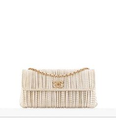 65618aec6d8d Exotics - Bags & Handbags - CHANEL Burberry Handbags, Chanel Handbags, Chanel  Bags,