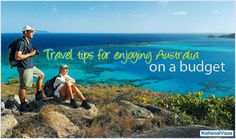 TOURISM Australia is announcing a new Six Best Jobs in the World campaign. Us Travel, Places To Travel, Travel Destinations, Travel Tips, Sydney Australia, Australia Travel, Australian Holidays, Six Month, Jobs