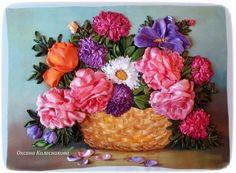 http://embroidery-kseny.blogspot.com/2015/04/vishitaya-korzinastsvetami.html