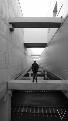 #train #station #rail #drop #photography #thehappylinks