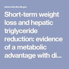 isagenix weight loss program review