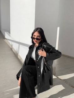 Instagram Pose, Instagram Feed, Aesthetic Photo, Aesthetic Clothes, Girl Outfits, Fashion Outfits, Womens Fashion, Tmblr Girl, Looks Pinterest