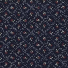 1 yard of Moda Old Glory Gatherings in by scarletthreadquiltco, $9.00