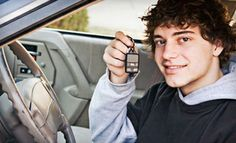 Groupon - $ 15 for Online Driver's Ed with DMV Certificate of Completion from MyCaliforniaPermit.com ($65 Value) in Online Deal. Groupon deal price: $15