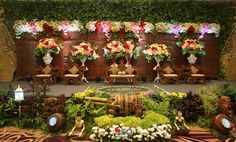 ・・・・・・・・・・・・・・・・・・ The Reception Of Fudi & Desty ��Saturday 8 April 2017 ⏰ 19.00 - 21.00 WIB Entertainment by @deoentertainment Wedding Organizer by : @sparkling_wo Wedding Decoration by : arland_dekorasi Photo & Video : @weliophotography Venue : @santikahotels Harapan Indah Bekasi ・・・・・・・・・・・・・・・・・・・・ DEOENTERTAINMENT | INDONESIA ・・・・・・・・・・・・・・・・・・・・ ��Music for : Wedding|Event|Soundsystem|Lighting �� Contact : 085694633711 & 08561483333 ☎ Office : 021 8851731 ✉ deoentertainment@yahoo.com…