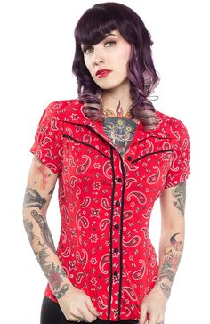 Made by Sourpuss 65% Cotton 32% Nylon 3% Spandex