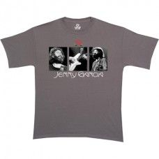 ac837594698a2 12 Best Jerry Garcia T-Shirts images in 2012 | T shirts, Supreme t ...