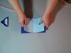 Different ways to decorate the inside of your card. She has lots of other videos, including making envelope glue. Card Making Tips, Card Tricks, Card Making Tutorials, Card Making Techniques, Making Ideas, Hand Made Greeting Cards, Making Greeting Cards, Greeting Cards Handmade, Envelopes