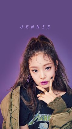 Designer Clothes, Shoes & Bags for Women Kim Jennie, Blackpink Photos, Girl Photos, Black Pink Kpop, Blackpink Members, Blackpink Fashion, Rapper, Girl Photo Poses, Blackpink Jisoo