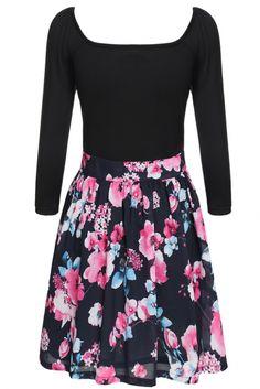 b68468678f5c40 10 beste afbeeldingen van jurk - Moda feminina