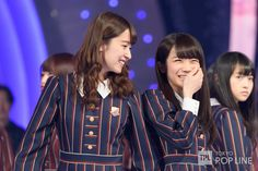 omiansary: Today's Nogi-chans part-2 | 日々是遊楽也
