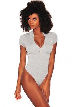 design de qualité 4ebc9 84193 61 Best Body Femme images in 2019 | Bodysuit lingerie, Lace ...