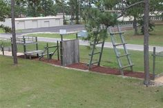 obstacle course - Google Search