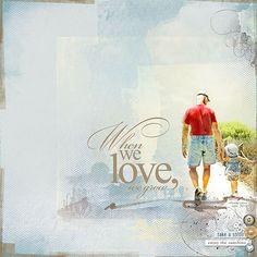 JSchaefer_When_We_Love_600