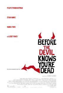 7h58 ce samedi-là (2007) Poster
