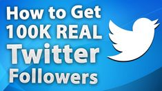 How To Gain 100k Followers On Twitter?  #SocialMedia #Management #Tools #Keyword #DigitalMarketing #ContentMarketing #Internet #InternetMarketing #SEO #SMM #SEOtips #GrowthHacking #Makeyourownlane #OnlineMarketing #EmailMarketing #socialmediamarketing #smallbusiness