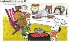 Peanuts Snoopy e i suoi amici: Fronte Figurina n. 113 -