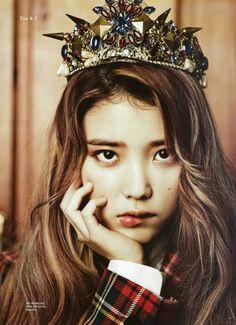 Latest KPop News for all KPop fans! Korean Star, Korean Girl, Asian Girl, Korean Actresses, Korean Actors, Korean Idols, Korean Dramas, Korean Beauty, Asian Beauty