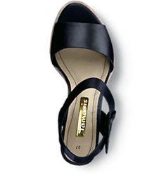 ddc463b49c8 Sandales à talons   Achetez vos Sandales à talons de Tamaris dans la  boutique en ligne officielle Tamaris Chaussures