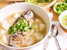 cách làm bánh xèo http://emdep.vn/banh-ngon/cach-lam-banh-xeo-bong-dien-dien-20150818111036735.htm cach lam sua chua http://emdep.vn/cach-lam-sua-chua-s252.htm cách làm khoai tây chiên http://emdep.vn/qua-vat/meo-nho-cho-mon-khoai-tay-chien-gion-rum-20150508092833106.htm