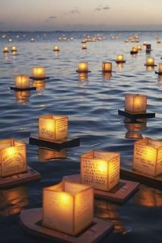 Oct 31, 2020 - Shop our best deals on 'Annual Lantern Floating Ceremony During Sunset at Ala Moana; Oahu, Hawaii, United States of America' Photographic Print by Design Pics Inc at AllPosters.com. Fast shipping, custom framing, and discounts you'll love!