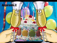 Happy Birthday, Gaia, Flower, Calendar, Humor Birthday, Birthday, Happy Brithday, Urari La Multi Ani, Happy Birthday Funny
